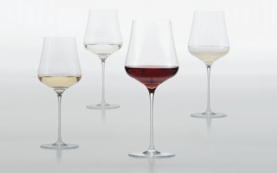 Das beste Weinglas: Gabriel