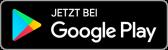 google-play-badge-500