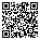 App QR Code iOS